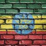 El origen del actual conflicto armado de Etiopía