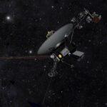 Voyager 1 y 2, un hito de la tecnología
