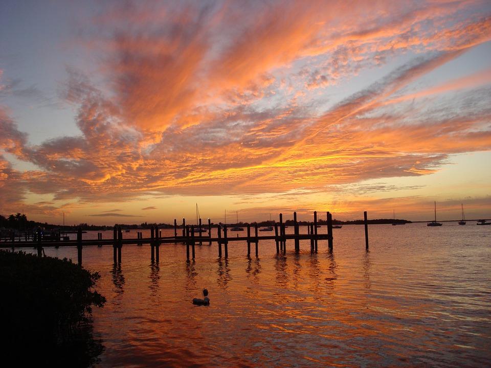 Cayo Largo, Florida