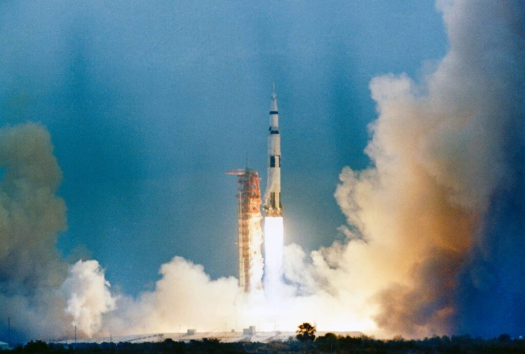 Apolo 9