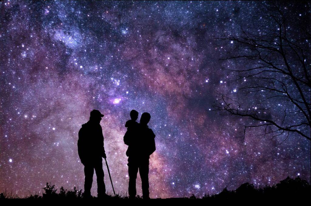 Calendario y efemérides astronómicas